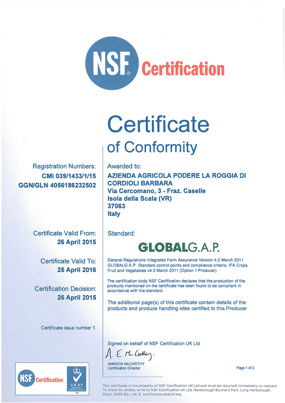 CERTIFICATO-GLOBAL-GAP