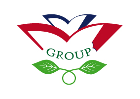 MM GROUP SRL