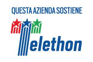 Telethon_HomePage