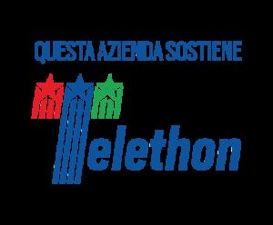 M.M. Telethon-01