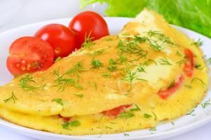 Omelette_Aromi